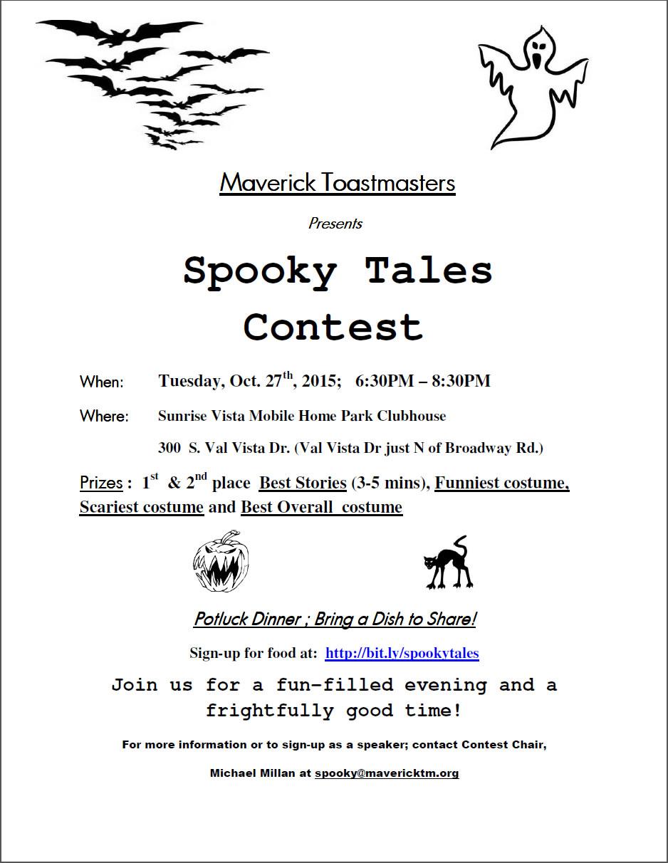 2015_spooky_tales