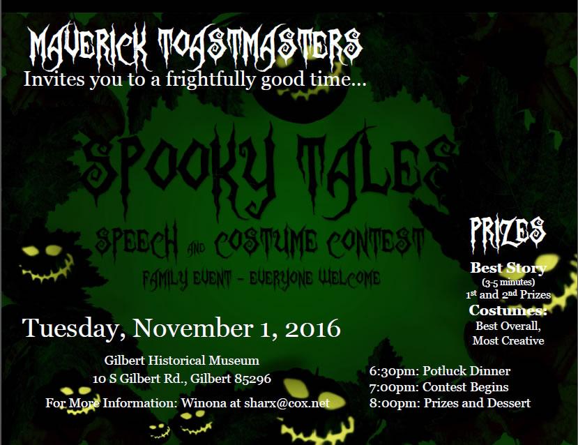 spooky_tales_2016